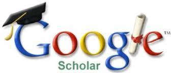UJES GoogleScholar