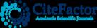 UJSS CiteFactor