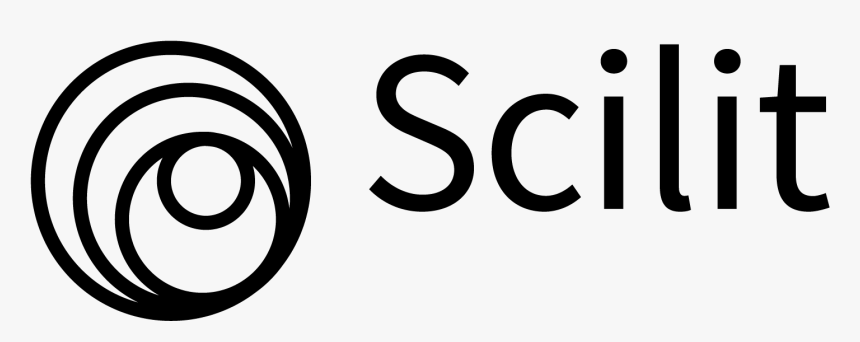 Scilit UJSS