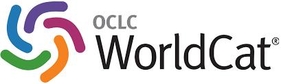 UJES Worldcat